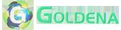 Goldena